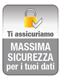 sicurezza-dati-personali-IT